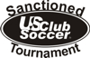 4-logo-us-club-soccer-sanctioned-tournament-100-002