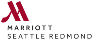 redmond-marriott