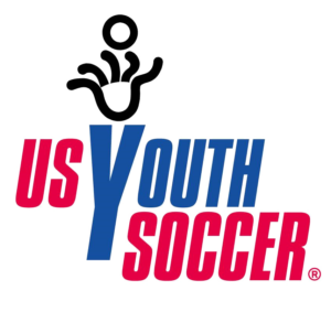 us-youth-soccer-color