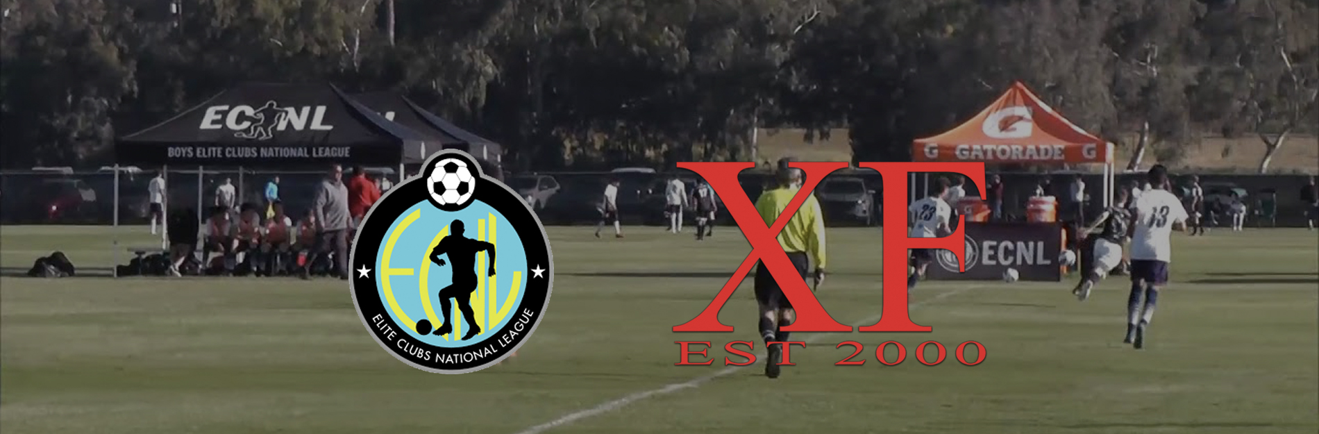 Crossfire Adds Boys ECNL to 2019-20 Programming - Crossfire Premier