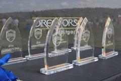trophies sm